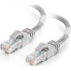 Generic Cat6 Network Cables - ASO CAB NW-CAT6-0.25M-STR-Grey | ITSpot Computer Components