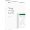 Home & SOHO Home & Office Software - Microsoft Office 2019 Home and | ITSpot Computer Components