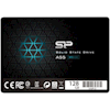 Solid State Drives (SSDs) - Silicon Power 128GB A55 2.5 SSD | ITSpot Computer Components