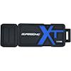 Patriot USB 3.0 Flash Drives - Patriot PEF16GSBUSB Boost XT USB | ITSpot Computer Components