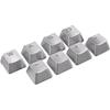 Cougar - Cougar Keycap Metal WASD cursor for | ITSpot Computer Components