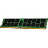 Kingston Desktop DDR3 RAM - Kingston KTD-PE426/32G Memory | ITSpot Computer Components