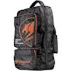 Cougar - Cougar Battalion Backpack | ITSpot Computer Components