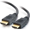 Astrotek HDMI Cables - Astrotek HDMI Cable 2m 19-Pin Male | ITSpot Computer Components