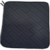 Generic Cases & Covers - Zip up Carrybag for 10 inch Tablets | ITSpot Computer Components
