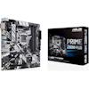 Asus - Asus PRIME-Z390M-PLUS Z390 MATX | ITSpot Computer Components