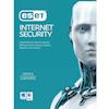 ESET Home & SOHO Antivirus & Internet Security Software - ESET AV-ESISOEM-1D1Y Internet | ITSpot Computer Components