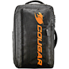 Cougar Laptop Carry Bags & Sleeves - Cougar Fortress Notebook Gaming | ITSpot Computer Components