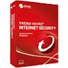 Trend Micro Home & SOHO Antivirus & Internet Security Software - Trend Micro TrendMicro AV-TISOEM-1U   ITSpot Computer Components