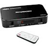 Simplecom HDMI Cables - Simplecom CM324 4 Way HDMI 2.0 | ITSpot Computer Components