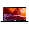 Asus Notebooks - Asus X509FA 15.6 inch HD Notebook | ITSpot Computer Components