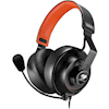 Cougar Headsets - Cougar Phontum-S Gaming Headset | ITSpot Computer Components