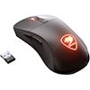 Cougar Wireless Desktop Mice - Cougar RX CGR-SURRX Surpassion | ITSpot Computer Components