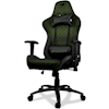 Cougar Computer Chairs - Cougar Armor One X Gaming Chair | ITSpot Computer Components