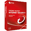 Trend Micro Home & SOHO Antivirus & Internet Security Software - Trend Micro TrendMicro   ITSpot Computer Components
