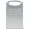 Patriot USB 3.0 Flash Drives - Patriot PSF64GTAB3USB Tab 64GB USB | ITSpot Computer Components