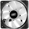 Deepcool Case Fans - Deepcool CFAN-RF120 Customisable | ITSpot Computer Components