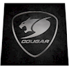 Cougar Computer Chairs - Cougar Command Floor mat for Gaming | ITSpot Computer Components