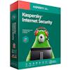 Kaspersky Licensing / Volume / Open / OLP Software - Kaspersky KIS 1yr Base C: 3 | ITSpot Computer Components