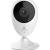 Security Cameras - Ezviz CV206 Camera 2.7 inch | ITSpot Computer Components