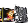 Motherboards for Intel CPUs - Gigabyte GA-H310M-S2V skt-1151 | ITSpot Computer Components