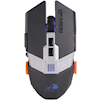 Dragon War Wired Desktop Mice - Dragon War ELE-G22 Gaming Mouse 1yr | ITSpot Computer Components