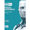 ESET Home & SOHO Antivirus & Internet Security Software - ESET NOD32 Antivirus 3 Devices 1 | ITSpot Computer Components