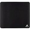 Corsair Mousepads - Corsair MM250 Champion Series | ITSpot Computer Components