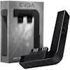 EVGA Power Cables - EVGA 11E-600PL2816-LR PowerLink | ITSpot Computer Components