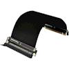 Thermaltake PC Case Mods / Accessories - Thermaltake AC-053-CN1OTN-C1 Core   ITSpot Computer Components
