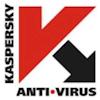 Kaspersky Home & SOHO Antivirus & Internet Security Software - Kaspersky Internet Security | ITSpot Computer Components