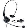 Yealink Headsets - Yealink YHS33 Noise Cancelling | ITSpot Computer Components
