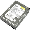 Generic Other Server Accessories - Refurbished Western Digital 200GB | ITSpot Computer Components