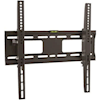 Generic Brackets & Mounting - TiXX AR400 Articulated Wall Mount   ITSpot Computer Components