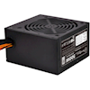Internal Power Supply (PSU) - SilverStone SST-ST50F-ES230 Strider | ITSpot Computer Components