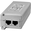 HP Wireless Access Points - HP Aruba Instant On 15.4W 802.3af | ITSpot Computer Components
