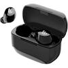 Edifier Mobile Headsets & Earphones - Edifier TWS1 Bluetooth Wireless   ITSpot Computer Components