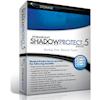 Polycom Licensing / Volume / Open / OLP Software - Polycom ShadowProtect SPX Desktop | ITSpot Computer Components
