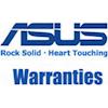 Asus - Asus EEEPC Local Warranty | ITSpot Computer Components