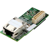 Intel Other Server Accessories - Intel Remote Management LITE Module | ITSpot Computer Components