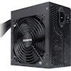 Gigabyte Internal Power Supply (PSU) - Gigabyte PB500 Power Supply 500W 80 | ITSpot Computer Components