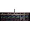 Wired Gaming Keyboards - Rapoo V500pro Backlit Mechanical | ITSpot Computer Components