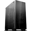 Deepcool Computer / PC Cases - Deepcool 6.93341E+12 | ITSpot Computer Components