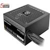 Thermaltake Internal Power Supply (PSU) - Thermaltake PS-SPD-0550NNSABA-1 | ITSpot Computer Components