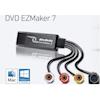 Video Capture - AVerMedia C039 EZMaker 7 Standard | ITSpot Computer Components