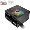 Thermaltake Internal Power Supply (PSU) - Thermaltake Smart RGB 600W 80+ | ITSpot Computer Components