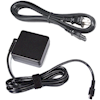 Toshiba Laptop Chargers - Toshiba USB-C AC Adapter 45W (Suits | ITSpot Computer Components