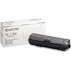 Kyocera Toner Cartridges - Kyocera TK1184 Toner Kit | ITSpot Computer Components