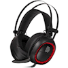 Thermaltake Headsets - Thermaltake Tt eSPORTS by | ITSpot Computer Components