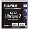 Data Tape Cartridges - Fujifilm LTO7 6.0/15.0TB BAFE Data | ITSpot Computer Components